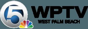 WPTV logo
