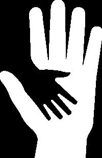 Doctor Sam hand design